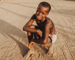 kid-in-kenya